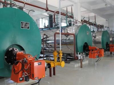 北京小型蒸汽锅炉